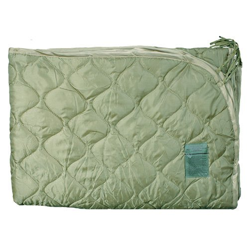 fox-outdoor-products-poncho-liner-olive-drab
