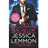 The Billionaire Bachelor (Billionaire Bad Boys Book 1)