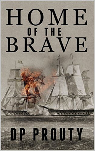 Home of the Brave by [Prouty, DP]