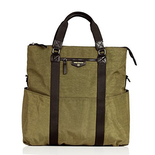 twelvelittle-unisex-3-in-1-fold-over-tote-olive-by-twelvelittle
