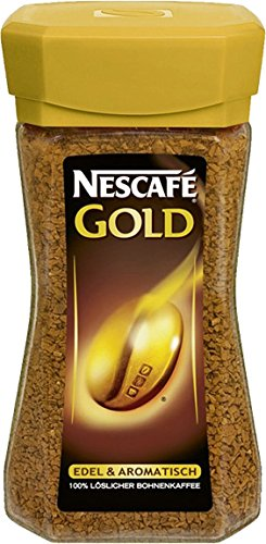 nescafe-gold-instant-coffee-7oz-200g
