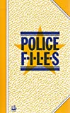 img - for Police Files book / textbook / text book