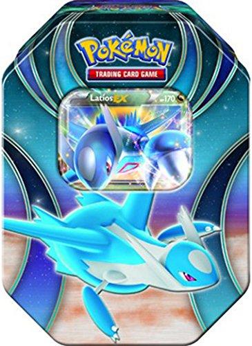 pokemon card game 2015 - 1