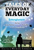 img - for Entanglement: Tales of Everyday Magic book / textbook / text book