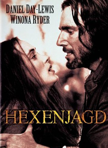 Hexenjagd Film