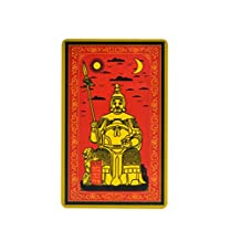 Feng Shui 2017 New Year Tai Sui Amulet Card W Fengshuisale Red String Bracelet W2358