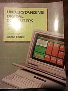 Paperback Understanding Digital Computers Book