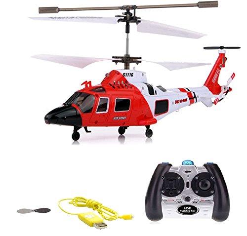 Elektrisches Spielzeug Ferngesteuerter Hubschrauber