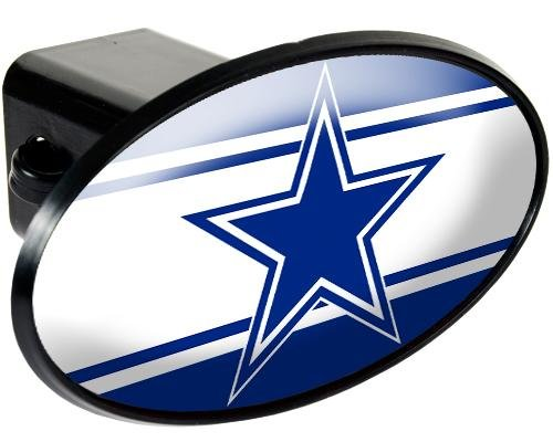 nfl-dallas-cowboys-trailer-hitch-cover