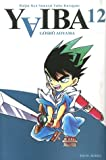 Yaiba, Tome 12 (French Edition)