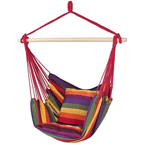 Bean Bag Toys Etsy - 8