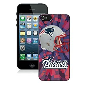 Cheap For SamSung Galaxy S4 Case Cover NFL New England Patriots 4