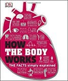 img - for How the Body Works book / textbook / text book