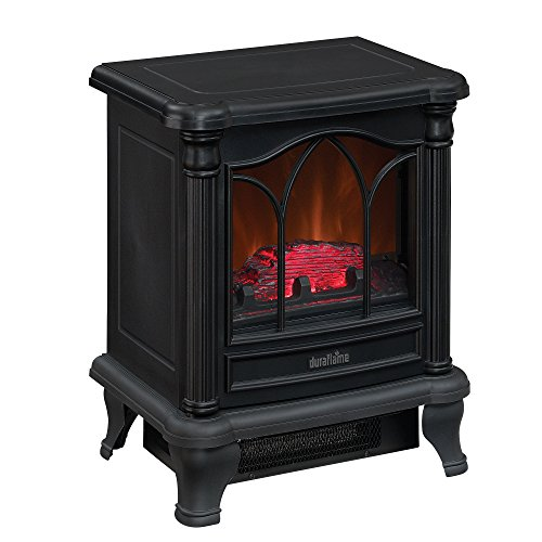 Buy products related to small electric fireplace products and see what customers say about small electric fireplace products on Amazon.com ? FREE DELIVERY possible on eligible purchases