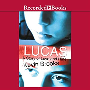 Lucas Audiobook