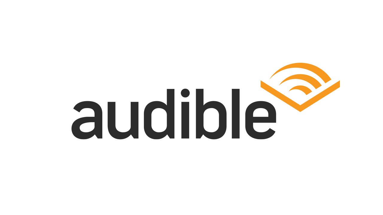 Image result for audible