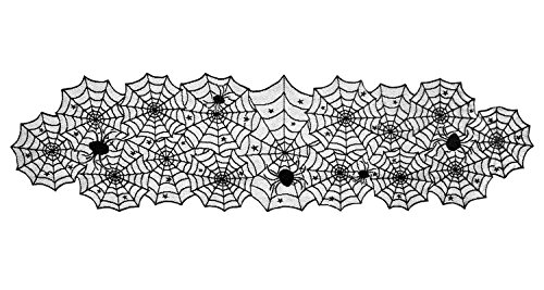 Halloween Table Runners (DII 18x72