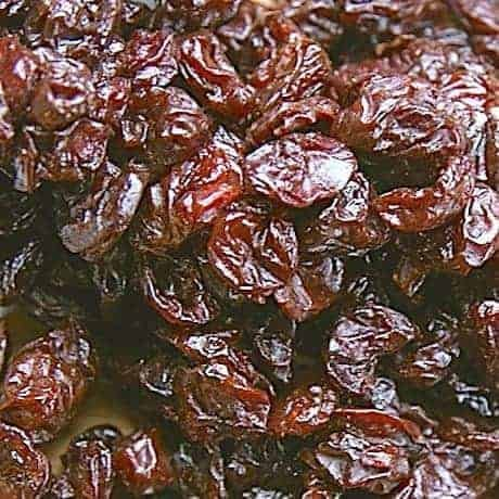 Tart Cherries 10 Pound Value Box - Freshest and highest quality dried fruit from US Based farmer market - Dried fruits for homes, restaurants, and bakeries. (10 LB) ()
