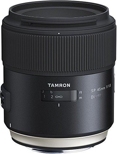 Tamron AFF013S-700 SP 45mm F/1.8 Di USD (model