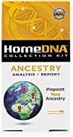 Save up to 48% on HomeDNA Tests