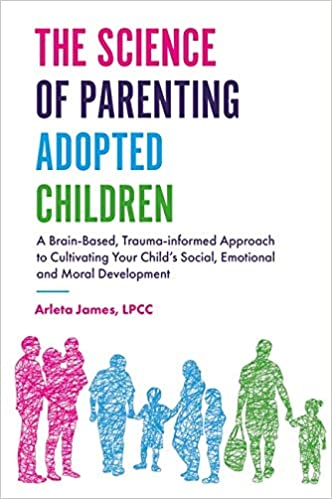 Brain Trauma Scientists Turn Their >> The Science Of Parenting Adopted Children A Brain Based Trauma