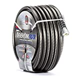 NeverKink 5/8-in x 100-ft Premium-Duty Kink Free Vinyl Coiled Hose