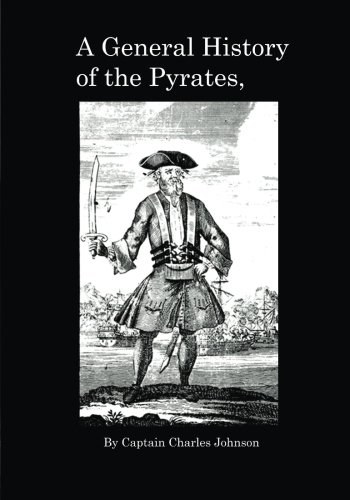 A General History of the Pyrates (Large Print) pdf