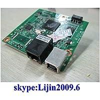 HP LaserJet P1606DN Formatter Board CE671-60001