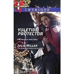 Yuletide Protector