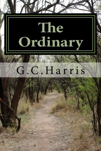 The Ordinary (Volume 1)