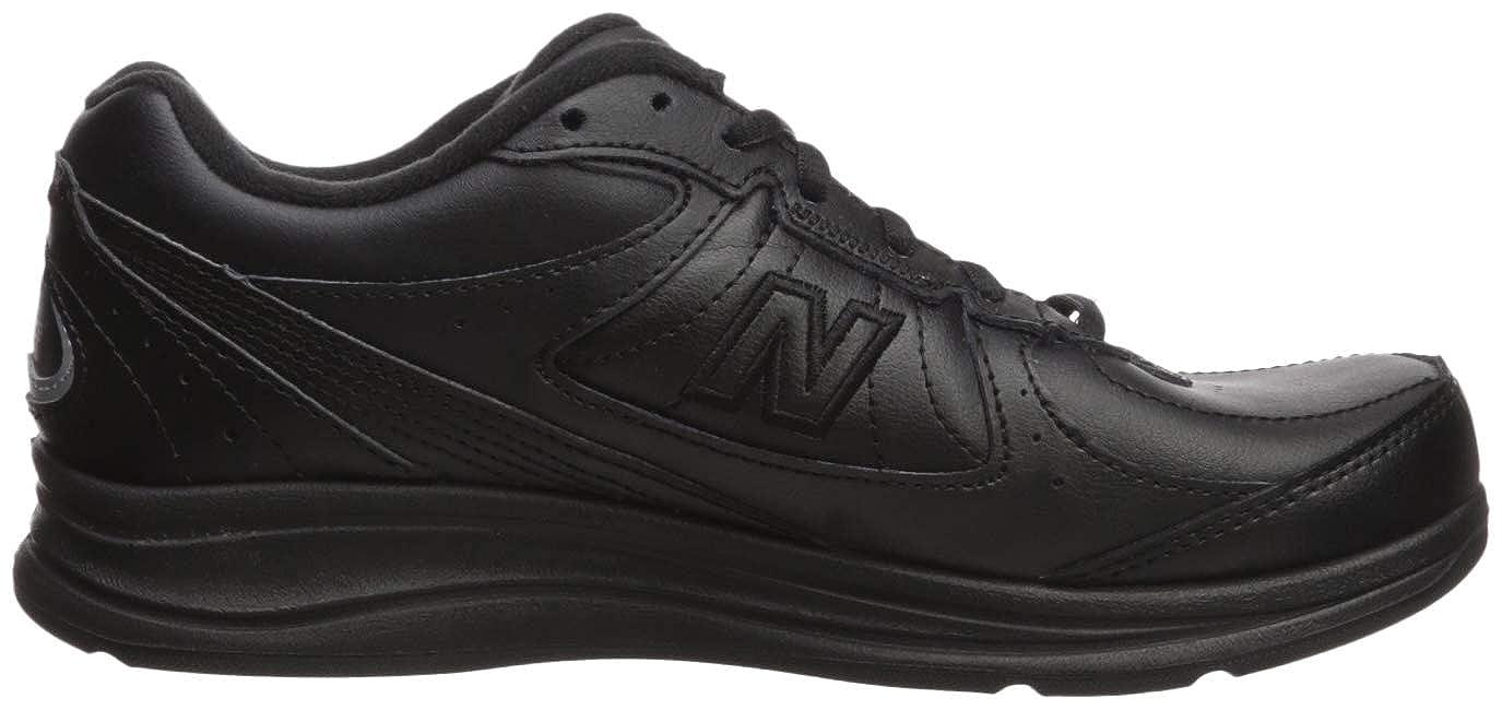 New New New Balance , Damen Laufschuhe Schwarz schwarz 38.5 90d6ff