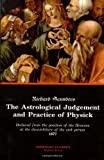 The Astrological Judgement and Practice, Richard Saunders, 193330300X