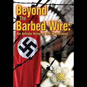 Beyond the Barbed Wire Radio/TV Program