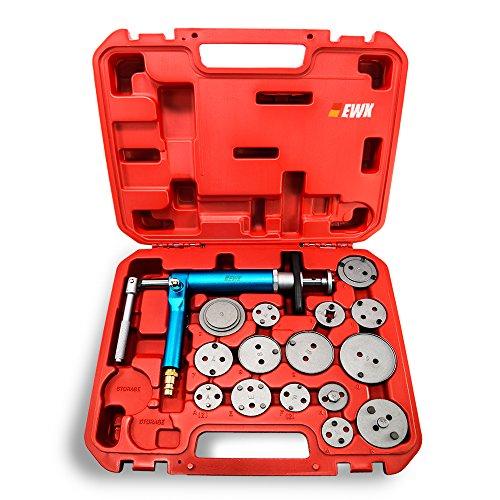 EWK Air Brake Caliper Piston Compressor Master Tool (Air Brake Cylinder)