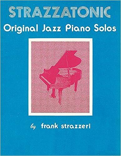 Jazz | Free eReader books