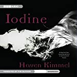Iodine | Haven Kimmel