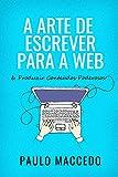 Paulo Maccedo (Autor)(17)Comprar novo: R$ 19,99