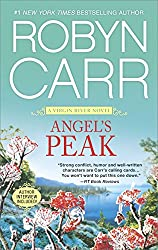 Angel's Peak (Virgin River series Book 10)