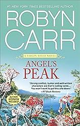 Angel's Peak (Virgin River Book 9)
