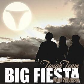 Matik vs DJ T.O.M. Mix): Tanga Team feat. 2 Eivissa: MP3 Downloads