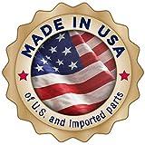 Sealy Baby Soybean Foam-Core Waterproof Standard