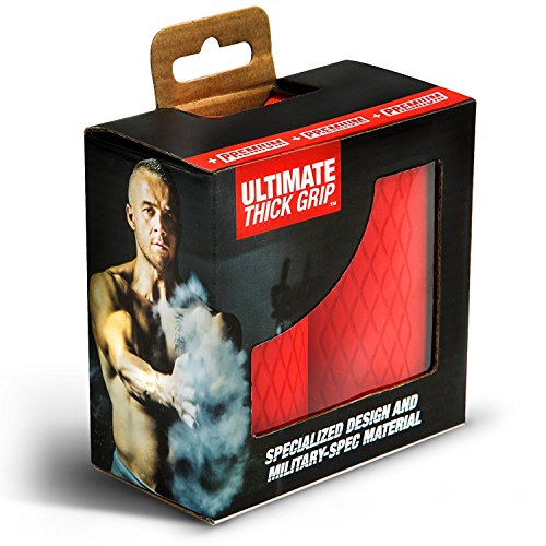 PREMIUM ULTIMATE Dumbbell Increase Workouts product image