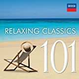 101 Relaxing Classics [6