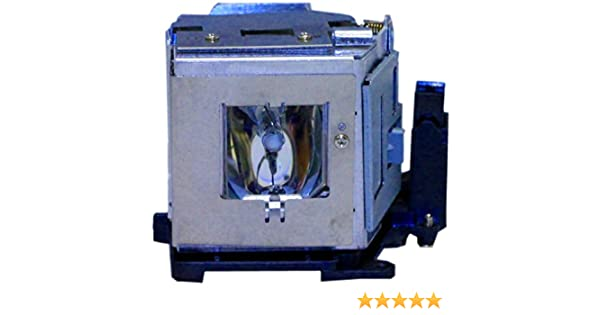 Diamond Lamps BL-FP230D / SP.8EG01 lámpara de proyección: Amazon ...
