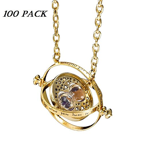 100-pack-of-harry-potter-time-turner-metal-fashion-necklace