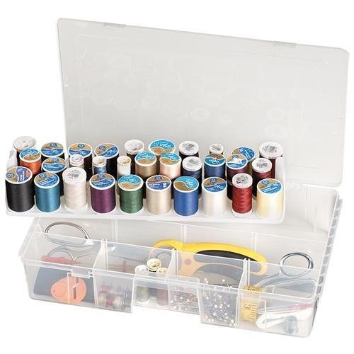 BIN Sew Lutions Sewing Threads 7003AB