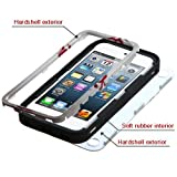 Wydan Compatible Case for iPod Touch 7th 6th 5th