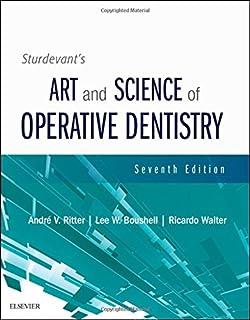 summitt s fundamentals of operative dentistry a contemporary