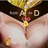 Herbal Breast Enhancement Must up Firming Enlargement Bust Butt Essential Oil - 51mwKyVhPEL - Herbal Breast Enhancement Must up Firming Enlargement Bust Butt Essential Oil