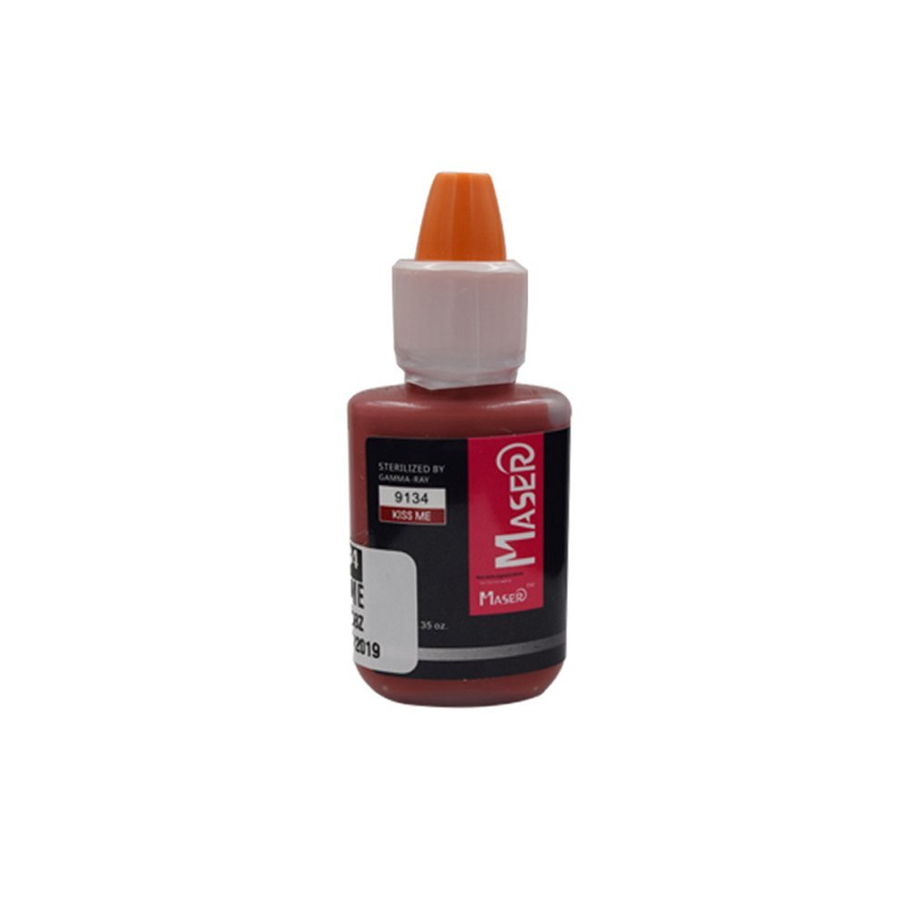 TATTOO ライナー用 Biomaser ライナー用 赤色インク 赤色インク (10ml) (10ml) B01ABBLJB6, ふとん村:7cde52b5 --- forums.joybit.com